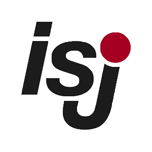 Imaging Society of Japan (ISJ)