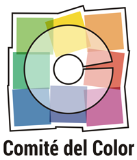 Comite Espanol de Color