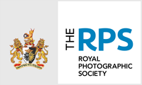 Royal Photographic Society