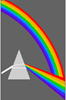 Colour Group Logo