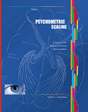 Psychometric Scaling: A Toolkit for Imaging Sys. Development
