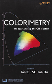 Colorimetry: Understanding the  CIE Systems