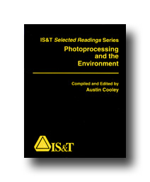 Selected Readings in Photoprocessing and The Environment